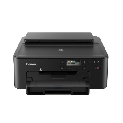 Canon PIXMA TS705 Πολυμηχάνημα Inkjet Έγχρωμο