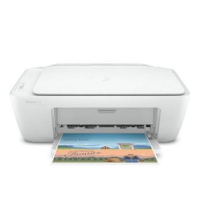 HP Deskjet 2320 Πολυμηχάνημα Inkjet Έγχρωμο