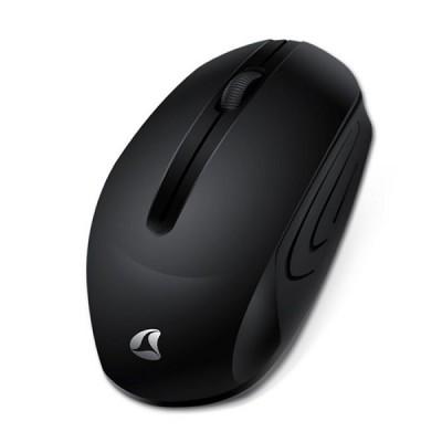 Loshine G50 Ποντίκι Ασύρματο