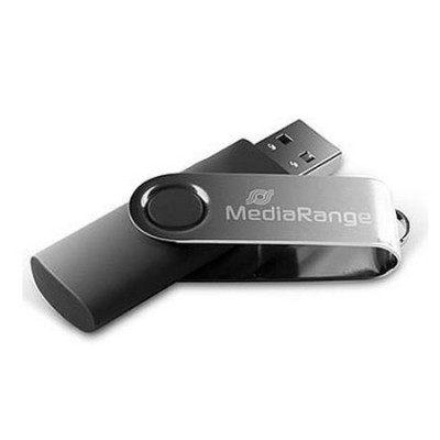 MediaRange Flash USB 128GB