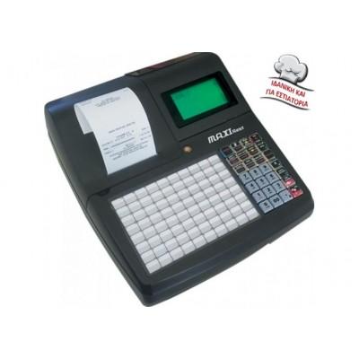 ICS Maxi Rest Ταμειακή μηχανή