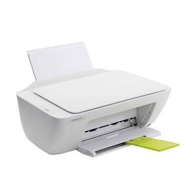 HP Deskjet 2130 AiO