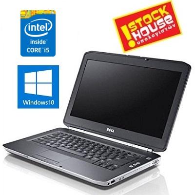 DELL Lattitude E5430 Φορητός Υπολογιστής