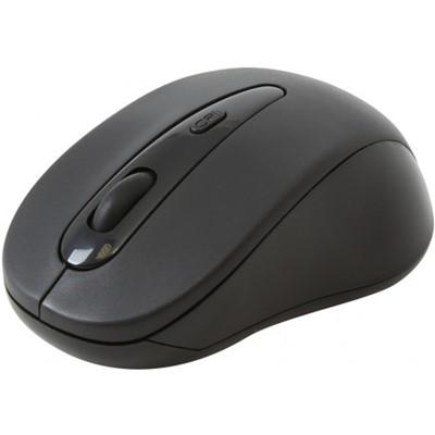 ΩMEGA MW13 Ποντίκι Ασύρματο