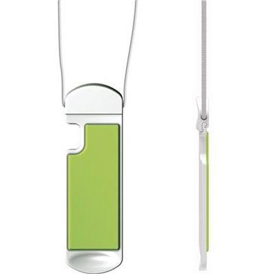 Clingo Nano Κρεμαστή Βαση Μεταφοράς iPod