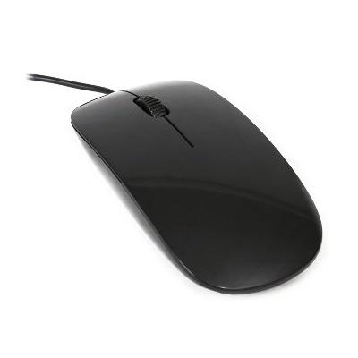 ΩMEGA OM0414CB Ποντίκι USB