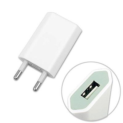 Esperanza Φορτιστής για Συσκευές USB