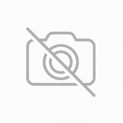 DRAGON ΚΑΜΕΡΑ LogiLink Web USB UA0072